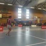 TSV Trittau Badminton