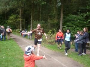 Hans-Hägele-Lauf 2010 - 10