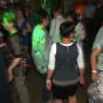 Veranstaltung Tanz in den Mai in der Schützenhalle